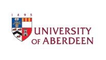 英国阿伯丁大学