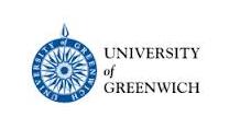 英国格林威治大学