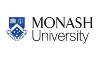 澳大利亚蒙纳士学院